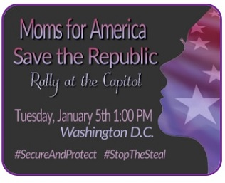 Moms for America