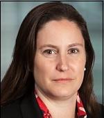 Jennifer Schulp of the Cato Institute
