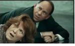 LifeLock Commercial