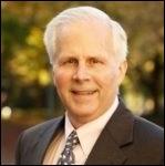 Andrew Vollmer, Senior Affiliated Scholar, Mercatus Center