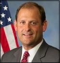 Congressman Andy Barr (R-KY)