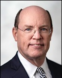 Dennis Kelleher, Co-Founder, President and Chief Executive Officer of Better Markets