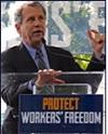 Senator Sherrod Brown (Thumbnail)