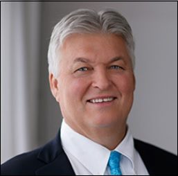 Thomas K. Montag, Chief Operating Officer and President of Global Banking and Markets, Bank of America Merrill Lynch
