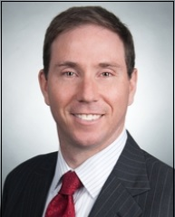 David E. Kobel, Managing Partner, Kirby McInerney, One of the Lawyers Representing the New Mexico State Investment Council