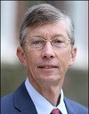 Professor Jay Ritter, Department of Finance, University of Florida