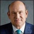 Steve Liesman, CNBC Senior Economics Reporter