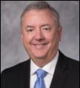 Thomas J. Falk Represents the Public on the Dallas Fed Board of Directors
